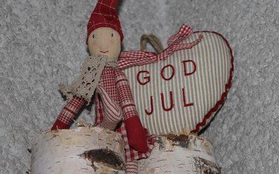 Frohe Weihnachten und einen guten Start in das Jahr 2018