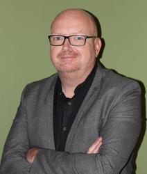 Oliver Leeling Nordrhein Westfalen